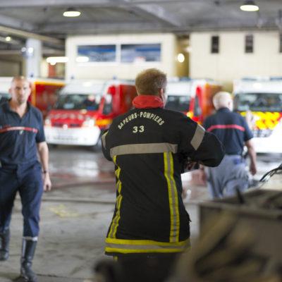 caserne-pompiers-sdis-33-ornano-sdis33-gironde-magazine-sebastien-huruguen-phtographe-bordeaux