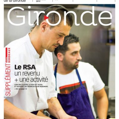 gironde-104-couverture-magazine-photo-sebastien-huruguen-photographe-bordeaux