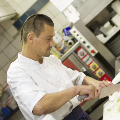 portrait-cuisinier-gironde-magazine-sebastien-huruguen-phtographe-bordeaux