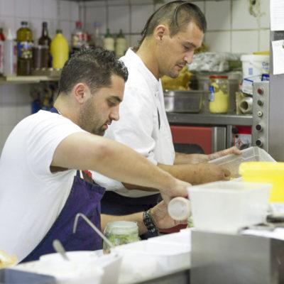 portrait-cuisiniers-gironde-magazine-sebastien-huruguen-phtographe-bordeaux