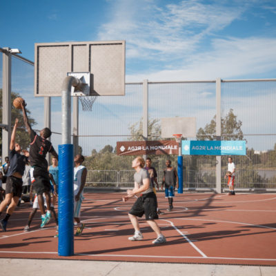 sports-sur-les-quais-de-bordaux-saint-michel-terrain-basket-gironde-magazine-sebastien-huruguen-phtographe-bordeaux