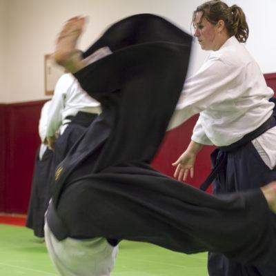 aikido-bruges-bernard-borie-club-stage-sebastien-huruguen-photographe-bordeaux (11)