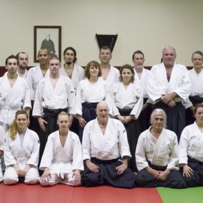 aikido-bruges-bernard-borie-club-stage-sebastien-huruguen-photographe-bordeaux (13)