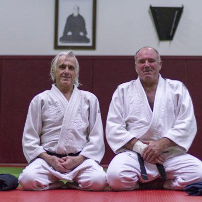 aikido-bruges-bernard-borie-club-stage-sebastien-huruguen-photographe-bordeaux (14)