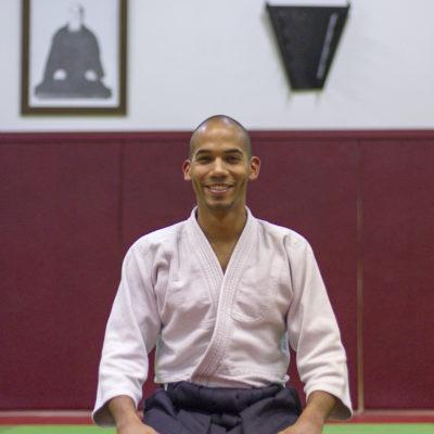 aikido-bruges-bernard-borie-club-stage-sebastien-huruguen-photographe-bordeaux (15)
