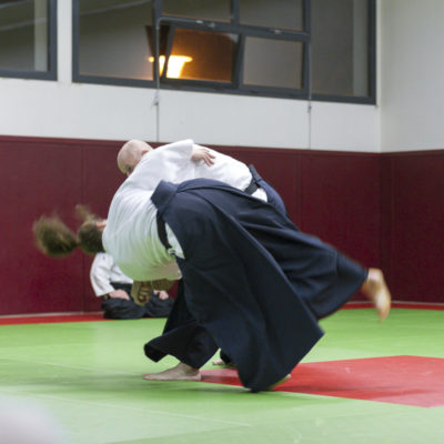 aikido-bruges-bernard-borie-club-stage-sebastien-huruguen-photographe-bordeaux (2)