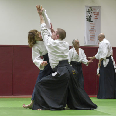 aikido-bruges-bernard-borie-club-stage-sebastien-huruguen-photographe-bordeaux (4)