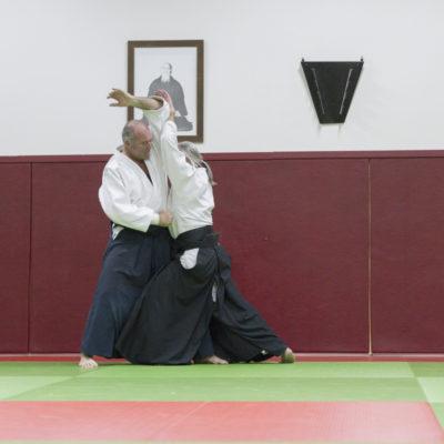aikido-bruges-bernard-borie-club-stage-sebastien-huruguen-photographe-bordeaux (6)