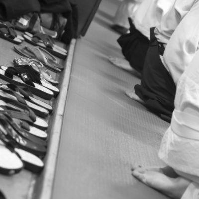 aikido-bruges-bernard-borie-club-stage-sebastien-huruguen-photographe-bordeaux (7)
