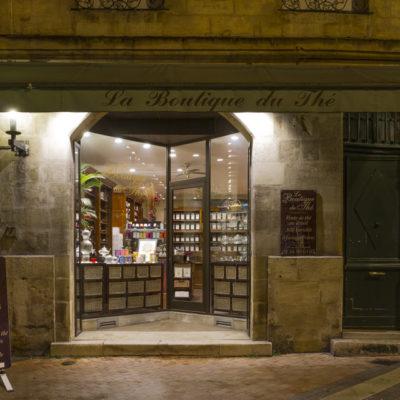 la-boutique-du-the-sebastien-huruguen-photographe-bordeaux (1)