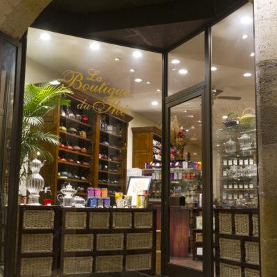 la-boutique-du-the-sebastien-huruguen-photographe-bordeaux (2)