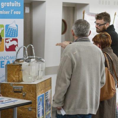 magazine-departement-gironde-105-sebastien-huruguen (3)