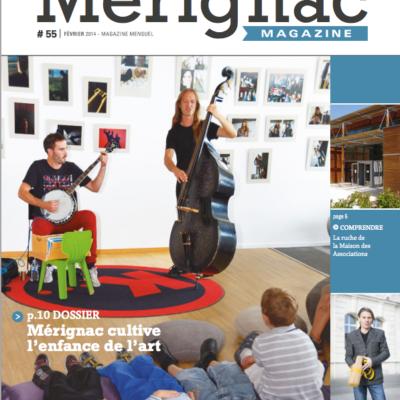 merignac-magazine-numero-55-sebastien-huruguen (1)