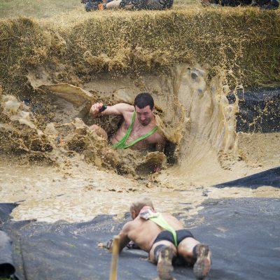 frappadingue bourg sur gironde splash eclaboussure boue sebastien huruguen