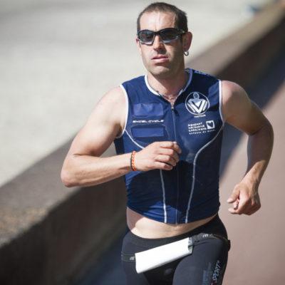 sebastien-huruguen-photographe-pro-triathlon-arcachon-2014-gironde (1)