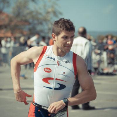 sebastien-huruguen-photographe-pro-triathlon-arcachon-2014-gironde (10)