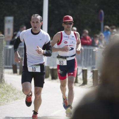 sebastien-huruguen-photographe-pro-triathlon-arcachon-2014-gironde (12)