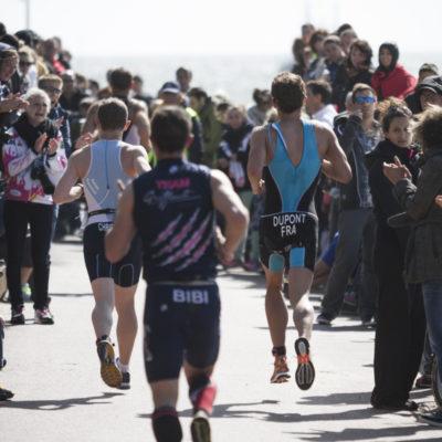 sebastien-huruguen-photographe-pro-triathlon-arcachon-2014-gironde (13)