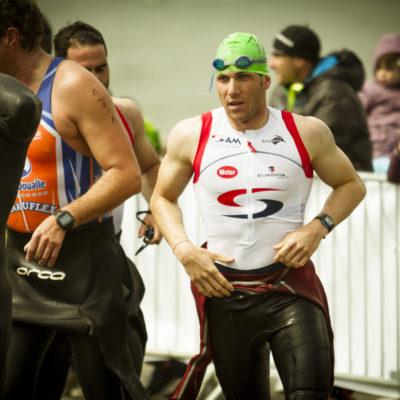 sebastien-huruguen-photographe-pro-triathlon-arcachon-2014-gironde (5)