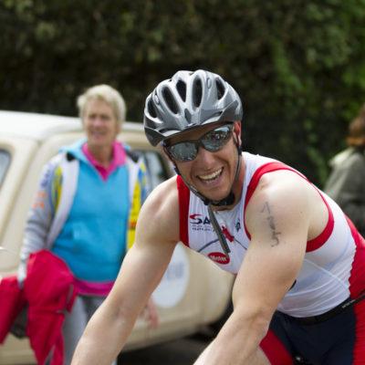 sebastien-huruguen-photographe-pro-triathlon-arcachon-2014-gironde (6)