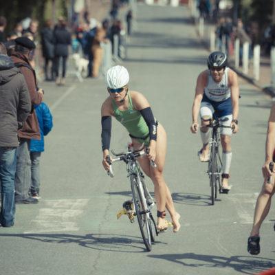 sebastien-huruguen-photographe-pro-triathlon-arcachon-2014-gironde (7)