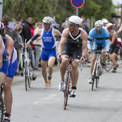 triathlon-arcachon-2014-photographe-sebastien-huruguen-bordeaux- (1)