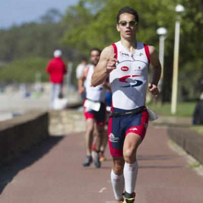 triathlon-arcachon-2014-photographe-sebastien-huruguen-bordeaux- (10)