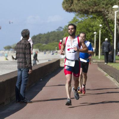 triathlon-arcachon-2014-photographe-sebastien-huruguen-bordeaux- (11)