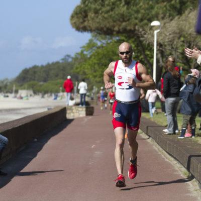 triathlon-arcachon-2014-photographe-sebastien-huruguen-bordeaux- (12)