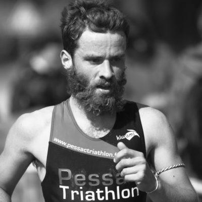triathlon-arcachon-2014-photographe-sebastien-huruguen-bordeaux- (15)
