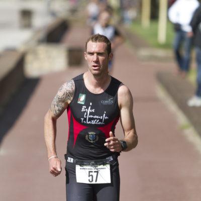 triathlon-arcachon-2014-photographe-sebastien-huruguen-bordeaux- (5)