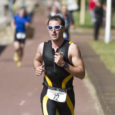 triathlon-arcachon-2014-photographe-sebastien-huruguen-bordeaux- (6)