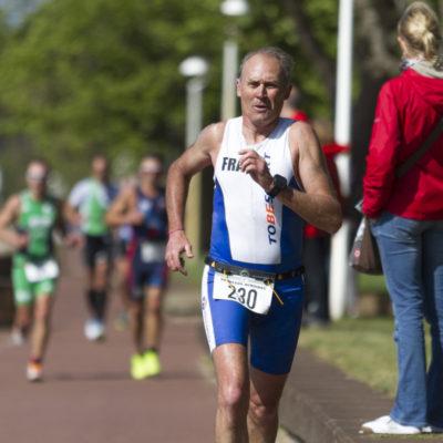 triathlon-arcachon-2014-photographe-sebastien-huruguen-bordeaux- (7)