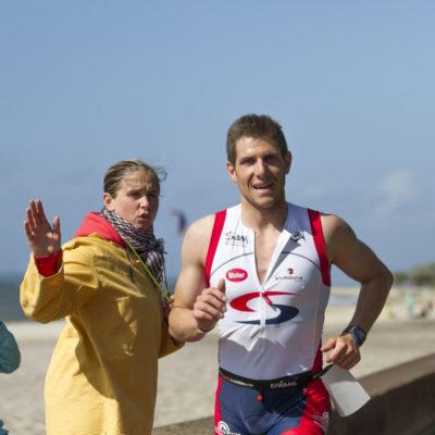 triathlon-arcachon-2014-photographe-sebastien-huruguen-bordeaux- (8)