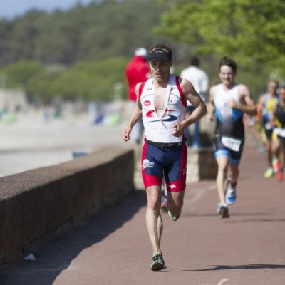 triathlon-arcachon-2014-photographe-sebastien-huruguen-bordeaux- (9)