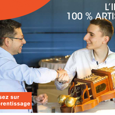 l'artisan Aquitain edition gironde n°1
