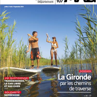 Gironde-107