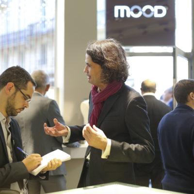 inaugurationmagazin-mood-bordeaux-rue-sainte-catherine-sebastien-huruguen-photographe (7)