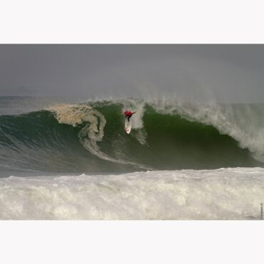 @kellyslater late dropping