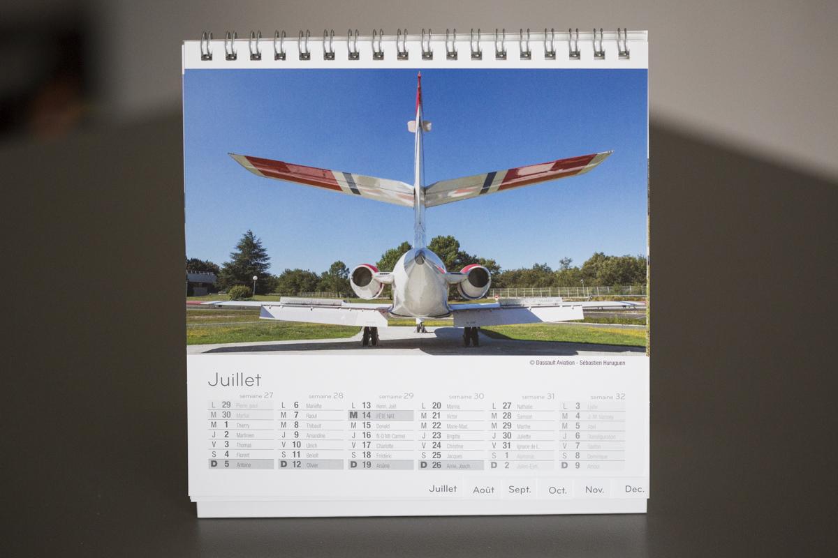calendrier-dassault-aviation-sebastien-huruguen-photographe-bordeaux-merignac-2015