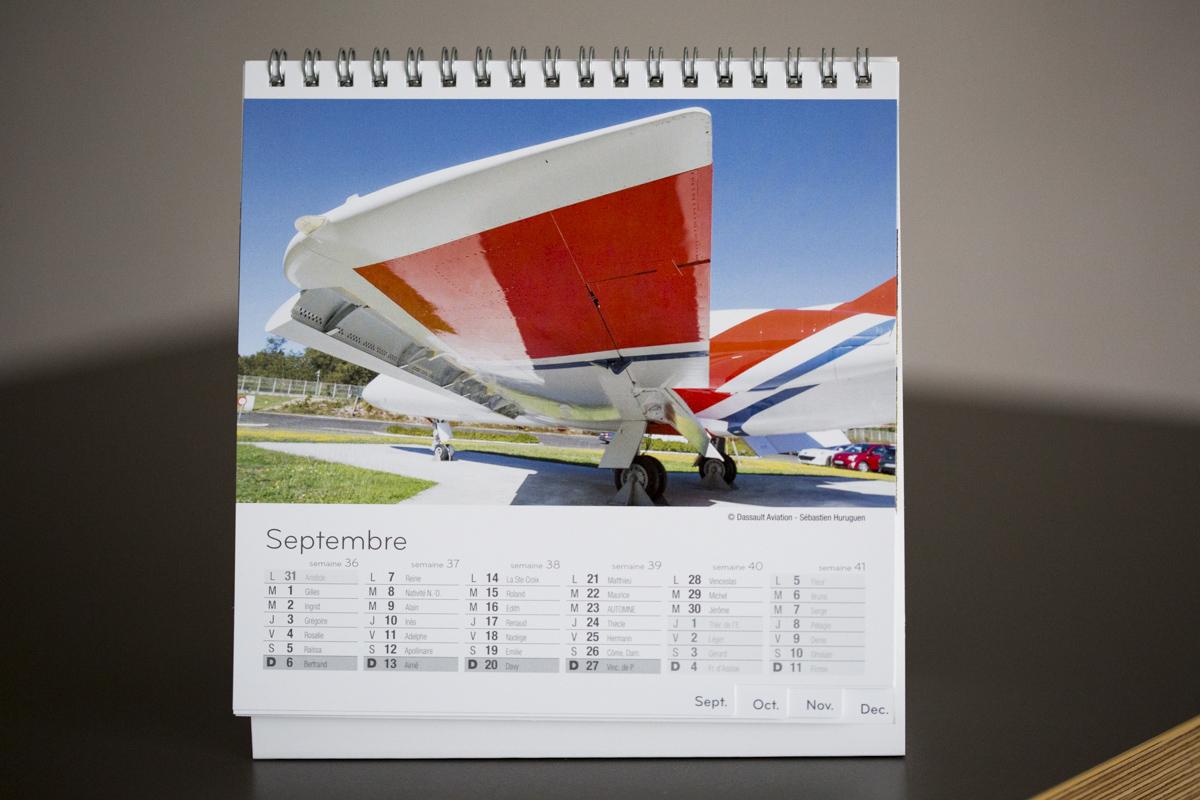 calendrier-dassault-aviation-sebastien-huruguen-photographe-bordeaux-merignac-ailes
