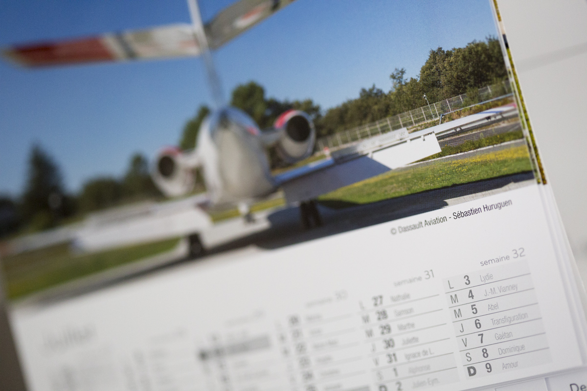 calendrier-dassault-aviation-sebastien-huruguen-photographe-bordeaux-merignac-close-up
