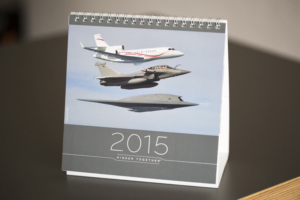 calendrier-dassault-aviation-sebastien-huruguen-photographe-bordeaux-merignac-couverture