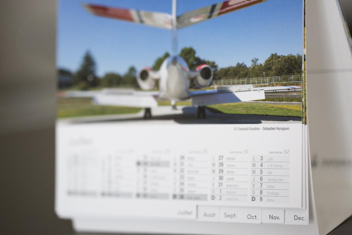 calendrier-dassault-aviation-sebastien-huruguen-photographe-bordeaux-merignac-falcon