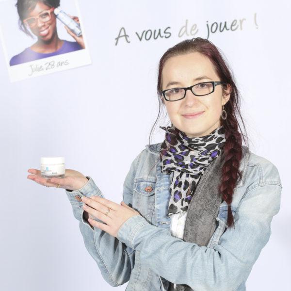 la-roche-posay-animation-photo-bordeaux-studio-sebastien-huruguen-palais-des-congres (1)