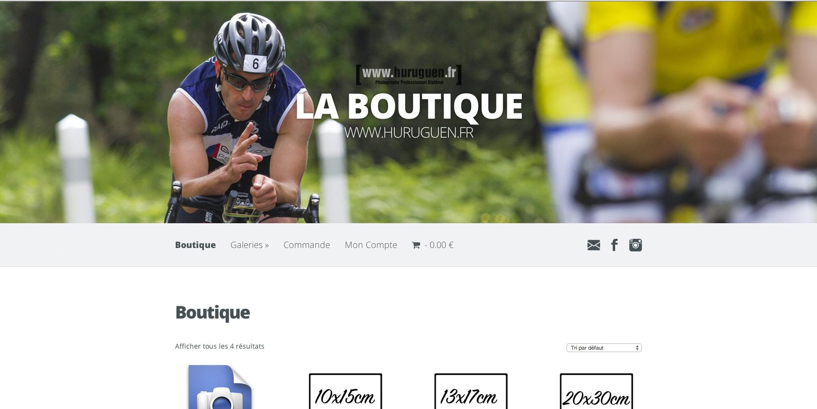 La boutique photographe professionnel a bordeaux for La boutique bordeaux