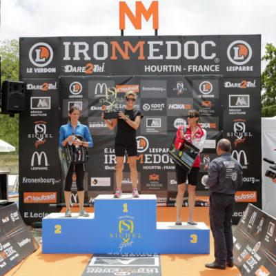 podiums-ironmedoc-2015-frenchman-triathlon-hourtin-sebastien-huruguen-photographe (10)