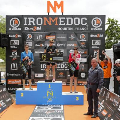 podiums-ironmedoc-2015-frenchman-triathlon-hourtin-sebastien-huruguen-photographe (11)
