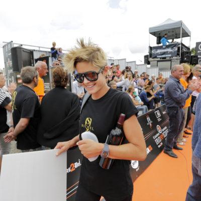 podiums-ironmedoc-2015-frenchman-triathlon-hourtin-sebastien-huruguen-photographe (12)