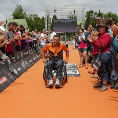 podiums-ironmedoc-2015-frenchman-triathlon-hourtin-sebastien-huruguen-photographe (13)